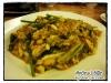 silawat_seafood_025