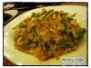 silawat_seafood_026