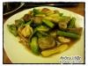 silawat_seafood_029