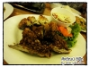 silawat_seafood_031