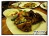 silawat_seafood_032