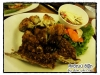 silawat_seafood_033
