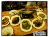 silawat_seafood_034