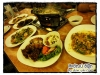 silawat_seafood_035