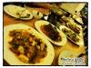 silawat_seafood_036