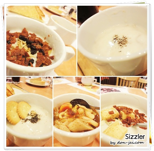 sizzler_itone_friends_010