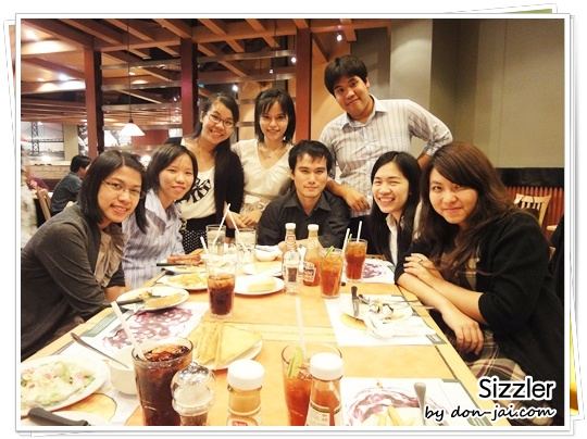 sizzler_itone_friends_018