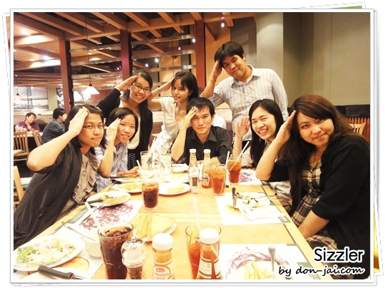 sizzler_itone_friends_019