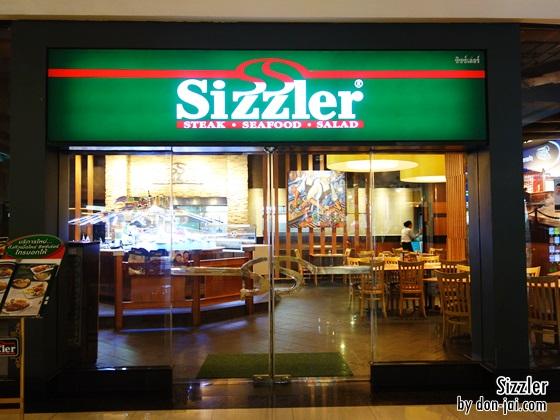 Sizzler_001