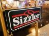 Sizzler_004