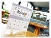 Sorbetto_006