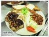 Steak_Samyan_026