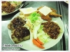 Steak_Samyan_028