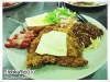 Steak_Samyan_030