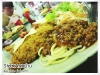 Steak_Samyan_031