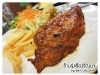 SteakHomeStyle_008