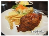 SteakHomeStyle_010