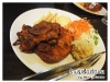 SteakHomeStyle_012