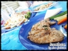 SteakPrigthaidam_011