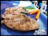 SteakPrigthaidam_012