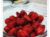Strawberry_Trifle005