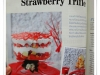 Strawberry_Trifle017