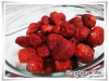 Strawberry_Trifle020