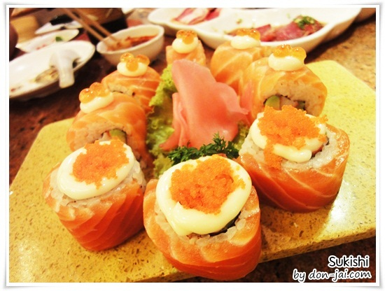 Sukishi_077