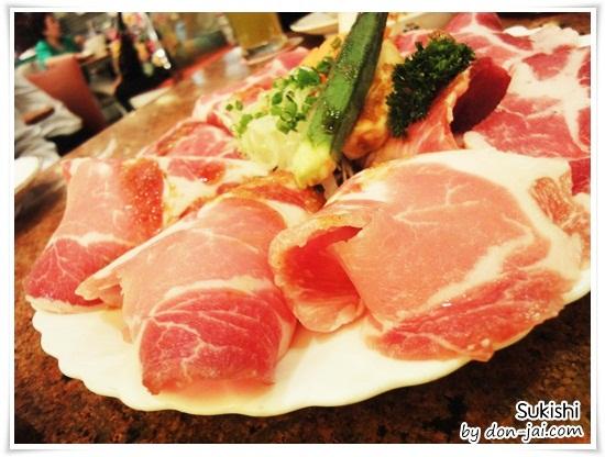 Sukishi_085