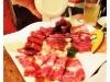 Sukishi_028