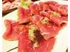 Sukishi_042