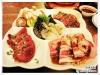 Sukishi_074