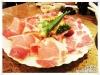 Sukishi_086