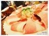 Sukishi_089