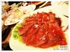 Sukishi_091