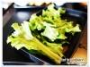 Sukoi_Yaki-_017