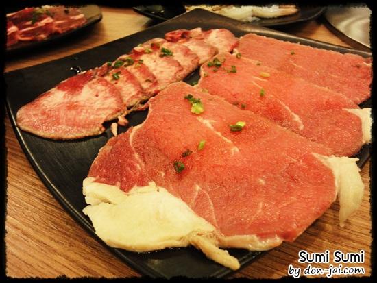 SumiSumi_018