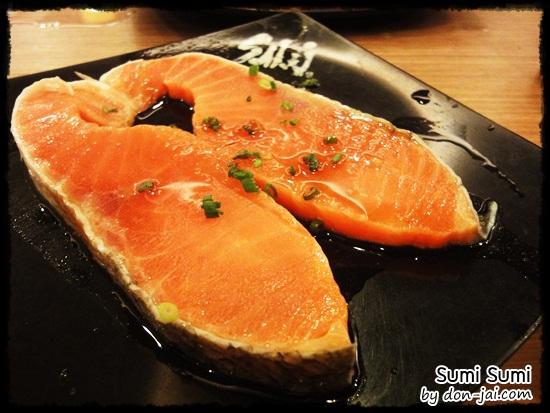SumiSumi_028