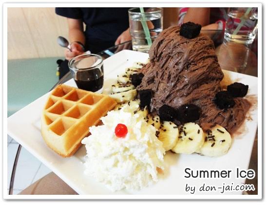 Summer_Ice_013