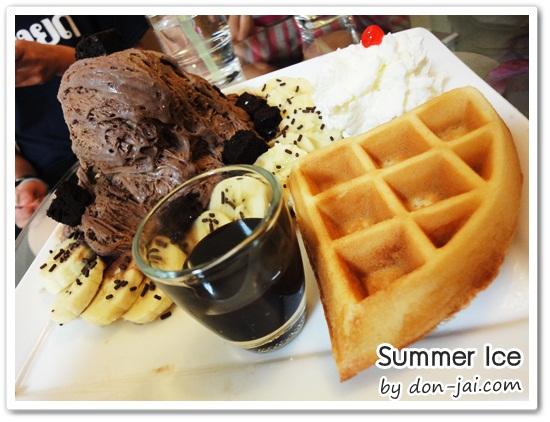 Summer_Ice_015