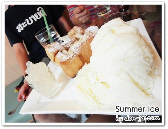 Summer_Ice_017