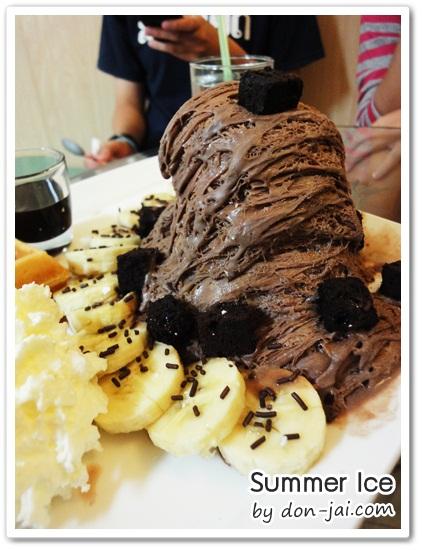 Summer_Ice_039