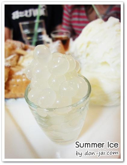 Summer_Ice_042