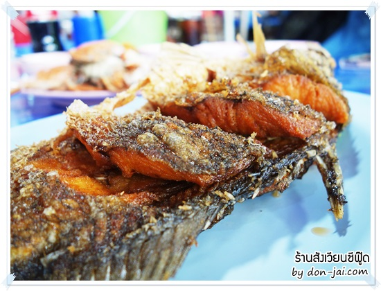 SungWean_Seafood_010