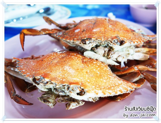 SungWean_Seafood_011