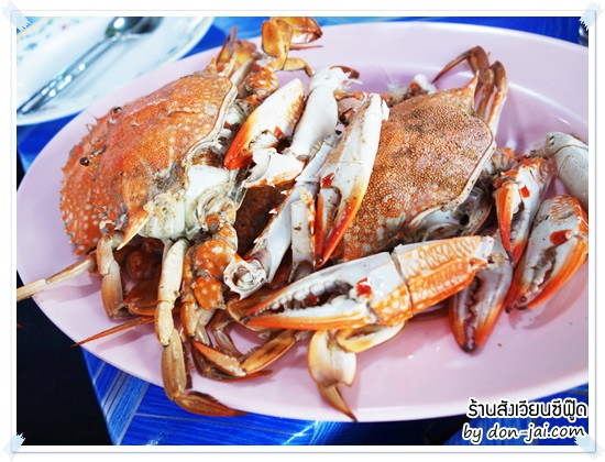 SungWean_Seafood_012