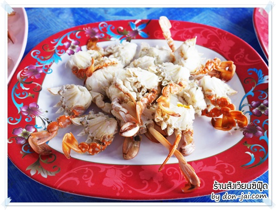 SungWean_Seafood_014