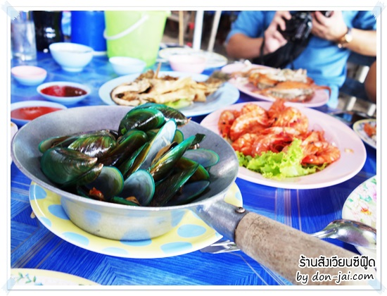 SungWean_Seafood_015