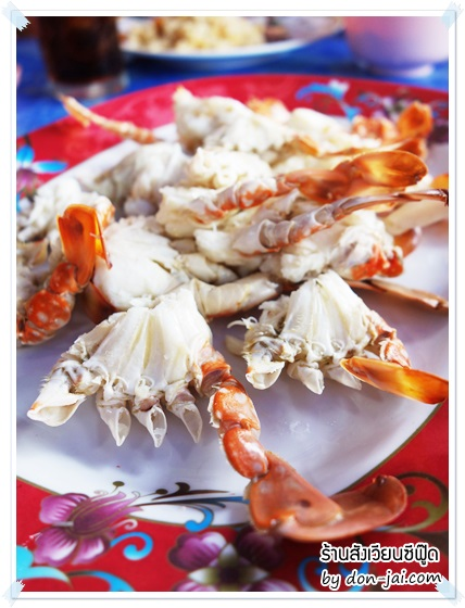 SungWean_Seafood_029