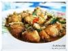 SungWean_Seafood_004